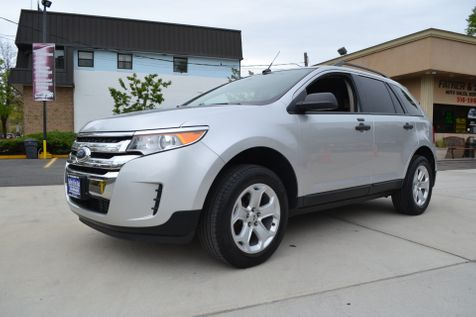 2014 Ford Edge SE in Lynbrook, New