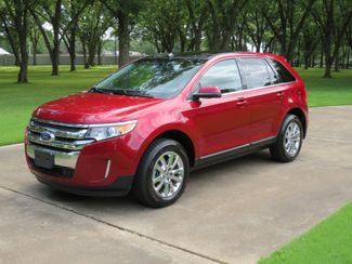 2014 Ford Edge Limited AWD in Marion, Arkansas 72364