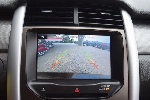 2014 Ford Edge SEL in McKinney Texas, 75070