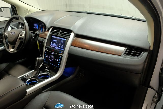 2014 Ford Edge Limited in Memphis, Tennessee 38115