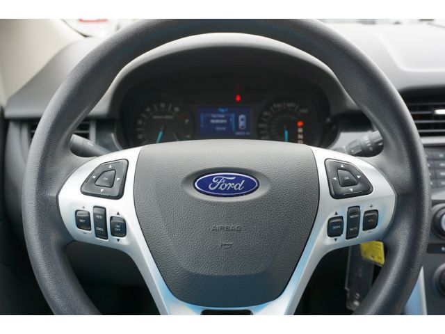2014 Ford Edge SE in Memphis, Tennessee 38115
