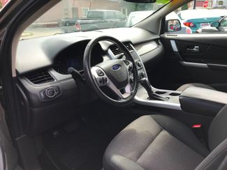 2014 Ford Edge SEL  city Wisconsin  Millennium Motor Sales  in , Wisconsin