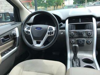 2014 Ford Edge SE  city Wisconsin  Millennium Motor Sales  in , Wisconsin