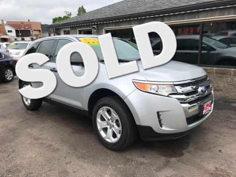 2014 Ford Edge SE in , Wisconsin