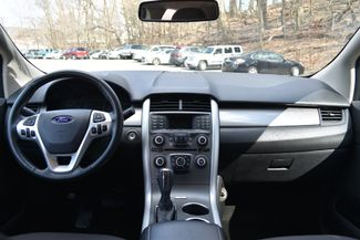 2014 Ford Edge SEL Naugatuck, Connecticut 15