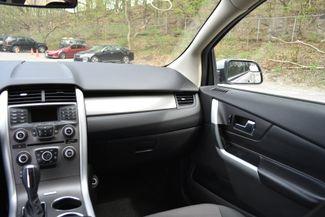 2014 Ford Edge SEL Naugatuck, Connecticut 17
