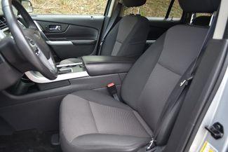 2014 Ford Edge SEL Naugatuck, Connecticut 19