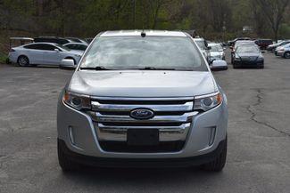 2014 Ford Edge SEL Naugatuck, Connecticut 7