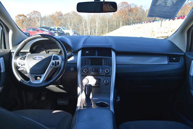 2014 Ford Edge SEL Naugatuck, Connecticut 10