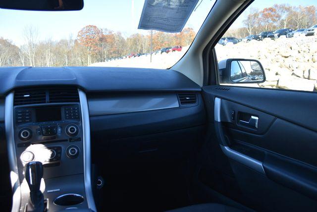 2014 Ford Edge SEL Naugatuck, Connecticut 11