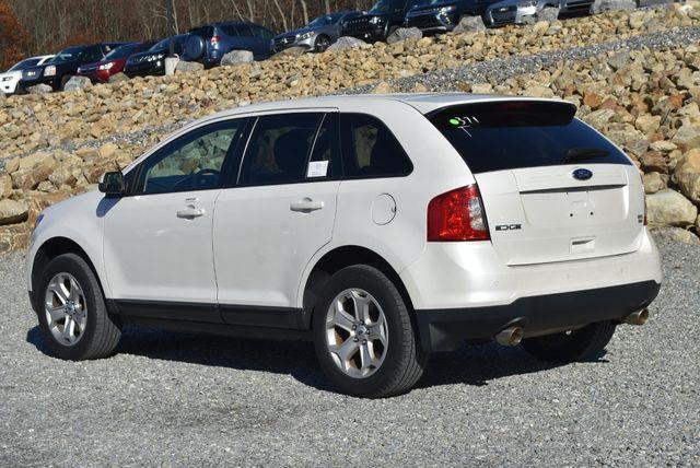 2014 Ford Edge SEL Naugatuck, Connecticut 2