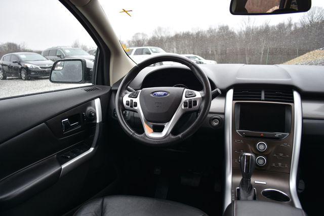 2014 Ford Edge SEL Naugatuck, Connecticut 14