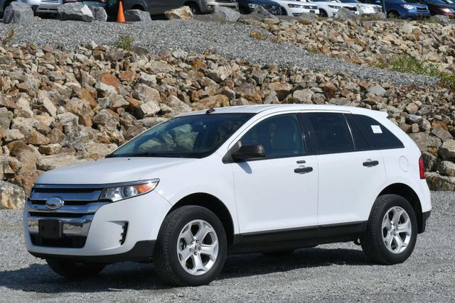 2014 Ford Edge SE Naugatuck, Connecticut