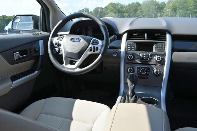 2014 Ford Edge SE Naugatuck, Connecticut 17