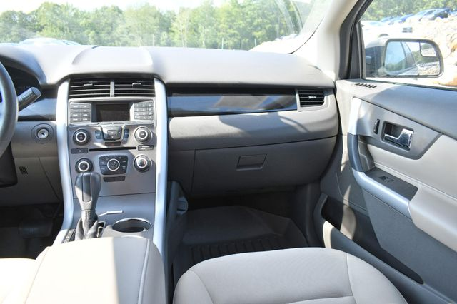 2014 Ford Edge SE Naugatuck, Connecticut 19