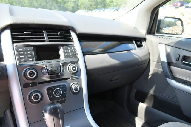 2014 Ford Edge SE Naugatuck, Connecticut 23