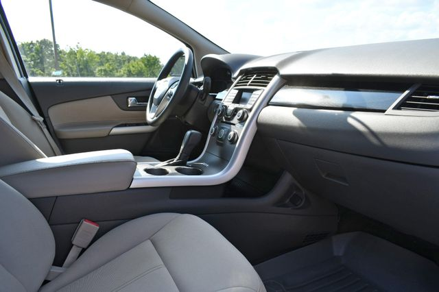 2014 Ford Edge SE Naugatuck, Connecticut 8