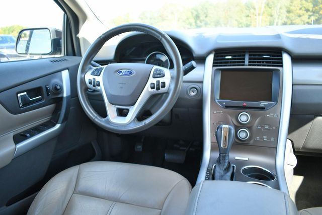 2014 Ford Edge SEL Naugatuck, Connecticut 16