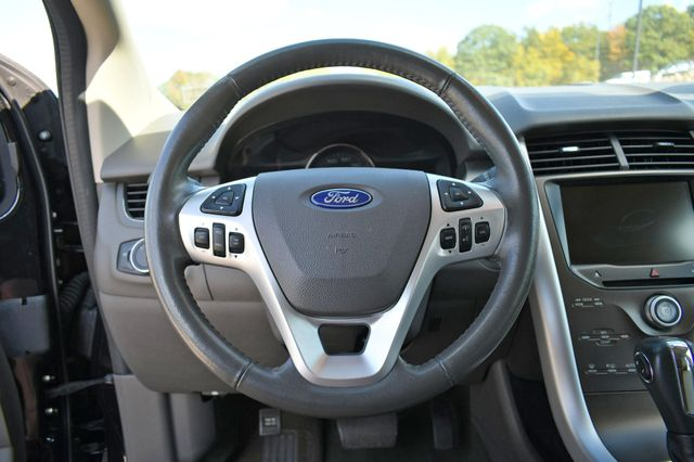 2014 Ford Edge SEL Naugatuck, Connecticut 21