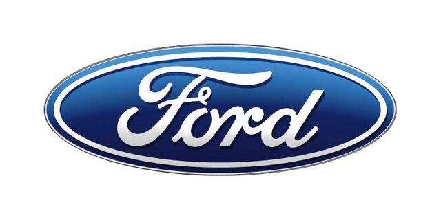 2014 Ford Edge Sport Naugatuck, Connecticut