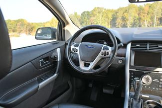 2014 Ford Edge Limited Naugatuck, Connecticut 15