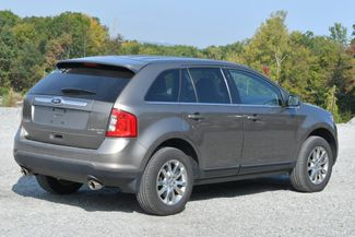 2014 Ford Edge Limited Naugatuck, Connecticut 4