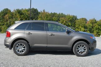 2014 Ford Edge Limited Naugatuck, Connecticut 5