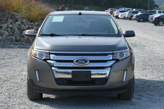 2014 Ford Edge Limited Naugatuck, Connecticut 7
