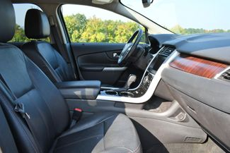 2014 Ford Edge Limited Naugatuck, Connecticut 8