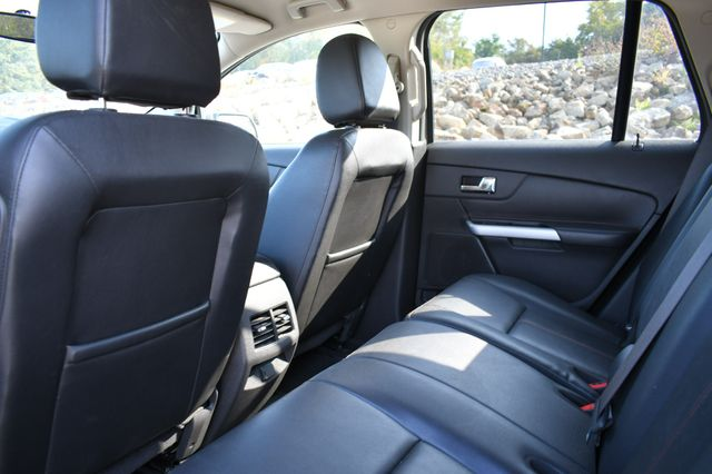 2014 Ford Edge Limited Naugatuck, Connecticut 13