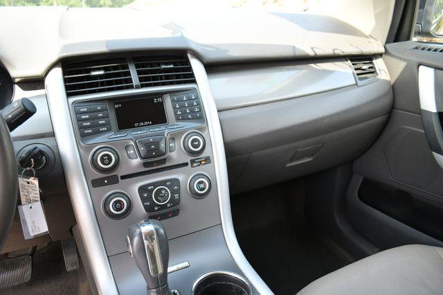 2014 Ford Edge SEL Naugatuck, Connecticut 23