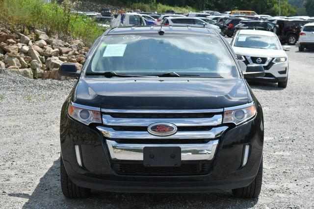 2014 Ford Edge SEL Naugatuck, Connecticut 9