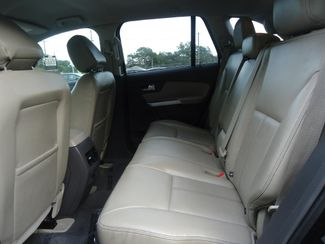 2014 Ford Edge Limited SEFFNER, Florida 14