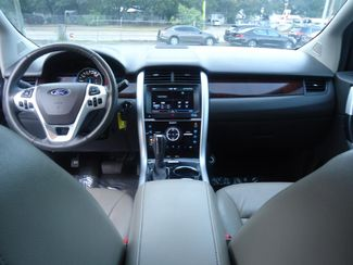 2014 Ford Edge Limited SEFFNER, Florida 22
