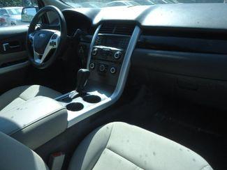 2014 Ford Edge SE SEFFNER, Florida 18