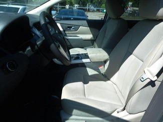2014 Ford Edge SE SEFFNER, Florida 2