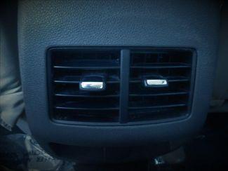 2014 Ford Edge SE SEFFNER, Florida 23