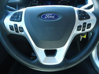 2014 Ford Edge SE SEFFNER, Florida 25
