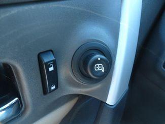 2014 Ford Edge SE SEFFNER, Florida 29