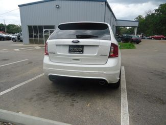 2014 Ford Edge Sport SEFFNER, Florida 20
