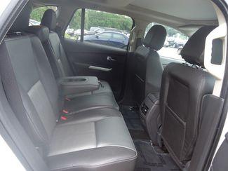 2014 Ford Edge Sport SEFFNER, Florida 25