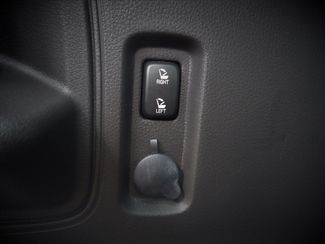 2014 Ford Edge Sport SEFFNER, Florida 29