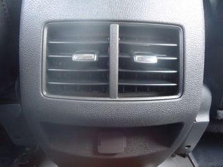 2014 Ford Edge Sport SEFFNER, Florida 31