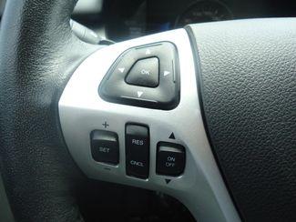 2014 Ford Edge Sport SEFFNER, Florida 35