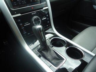 2014 Ford Edge Sport SEFFNER, Florida 38