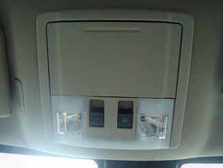 2014 Ford Edge Sport SEFFNER, Florida 40