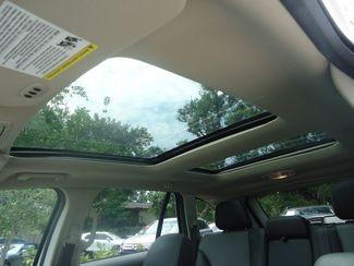2014 Ford Edge Sport SEFFNER, Florida 42