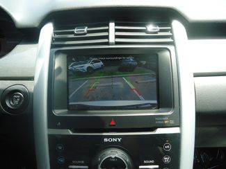 2014 Ford Edge Sport SEFFNER, Florida 49