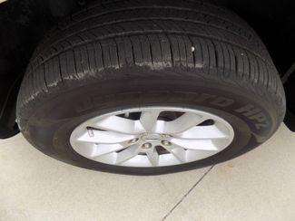2014 Ford Edge SE Sheridan, Arkansas 6