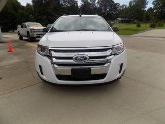 2014 Ford Edge SE Sheridan, Arkansas 1